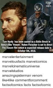 Ed Hardy Meme - 25 best memes about tom hardy tom hardy memes