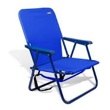 Folding Chair Backpack Top 10 Best Folding Beach Chairs In 2017 Reviews