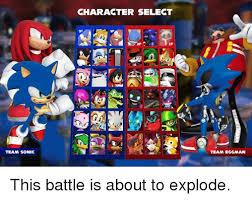 Eggman Meme - 25 best memes about eggman eggman memes
