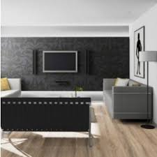 falquon gloss wood effect laminate falquon by brand find me