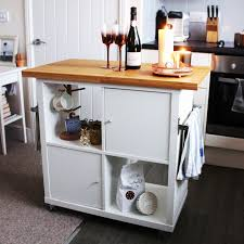 Kitchen Island Freestanding Furniture Kitchen Ideas Portable Island With Seating Stainless