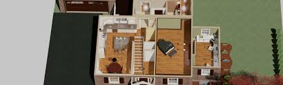 layout plans u0026 3d home design home design consulting