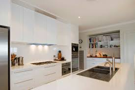 Kitchen Range Hood Design Ideas by Decor Simply Design Of Rangehood For Kitchen Furniture Ideas