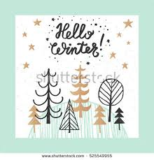 new year design greeting card stock vector 526480183