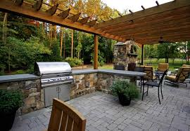 outdoor space ideas how important is outdoor space in a real estate transaction