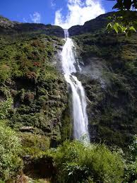 Most Beautiful Waterfalls top 10 most beautiful waterfalls in the world 96