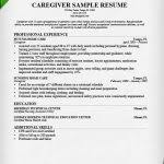 nanny resume template unforgettable full time nanny resume