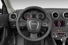 audi 2 0 diesel 2010 audi a3 reviews and rating motor trend