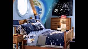 awesome star wars room wallpaper designs youtube