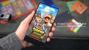 subway surfer apk subway surfers 1 65 0 apk amsterdam modded unlocked unlimited hack