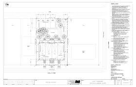 multi family residential town house plans wonderlandworkshop u0027s
