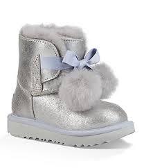 ugg boots sale at dillards silver ugg shoes dillards