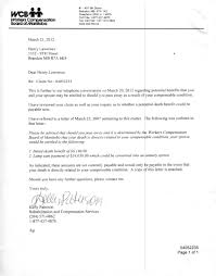 exle cover letter queensland government 28 images standard
