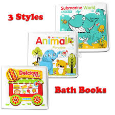 baby books online compare prices on waterproof baby books online shopping buy low