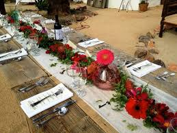 table top flower arrangements create floral tablescapes los angeles flower arranging classes