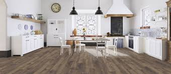 villa my floor find laminate