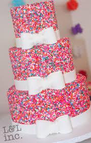 fun cake lunch pails u0026 lipstick kids birthday cakes pinterest