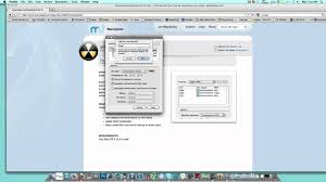 imac hdd fan control smcfancontrol settings for imac youtube