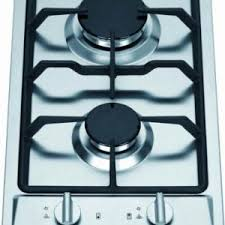 Euro Cooktops Windmax Euro Style 30 In Stainless Steel 5 Burner Built In Stoves
