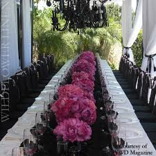black and white wedding decorations black white wedding decor ideas jamaica weddings