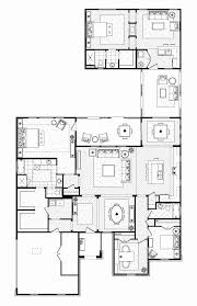 family homes plans 49 awesome collection of multigenerational house plans with two
