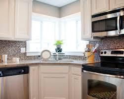 Corner Kitchen Sink Designs 40 Best Corner Sink Kitchens Images On Pinterest Corner Sink
