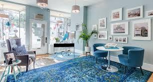 new design interior home affordable interior design interior design studio new york