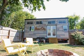 Tiny House Interiors Photos 16 Tiny Houses You Wish You Could Live In