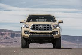 largest toyota dealer toyota tacoma 2016 motor trend truck of the year finalist