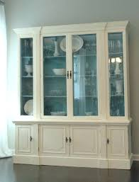 mission style china cabinet mission style china cabinet china cabinet mission style china