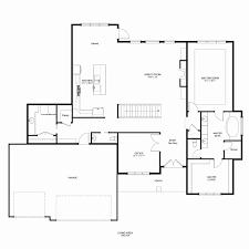 landmark homes floor plans uncategorized premier homes floor plans for elegant premier