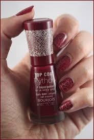 51 best nail time with christie images on pinterest make up