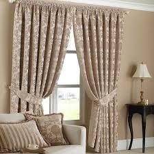 30 Modern Home Decor Ideas by Inspiring Living Room Curtain Ideas Modern With 30 Modern Home