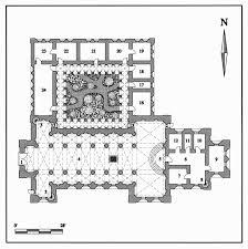 lake town citadel of the maestas 1st floor plan jpg 1579 1581