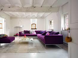 canapé luxe design 50 idées de salon design inspirées par les maisons de luxe