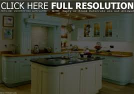Faux Finish Cabinets Kitchen Kitchen Room Design Furniture Painting Oak Kitchen Cabinets Blue