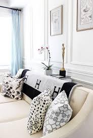 Desk In Living Room by 8 Best Hermes Home Images On Pinterest Hermes Home Hermes