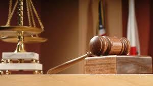 cour d appel aix en provence chambre sociale cour de cassation chambre sociale arrêt nº 2483 du 22 novembre