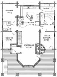 timber frame house plans with basement frame decorations