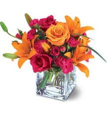 port orange florist manhasset flowers florist in manhasset ny town country flowers