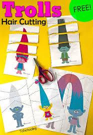 best 25 preschool cutting practice ideas on pinterest cutting