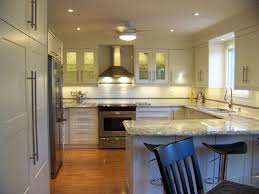 perfect simple kitchen upgrades are for the convenience of cooks plain simple kitchen upgrades kitchen upgrades g simple kitchen upgrades
