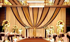 Wholesale Wedding Decorations Curtain Backdrop Decorations Decorate The House With Beautiful