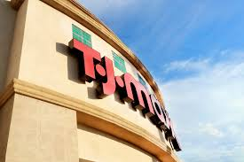 Tj Maxx Woman Bit Tj Maxx Employee After Stealing Underwear Cops New