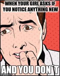 Nervous Meme - nervous meme generator imgflip