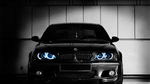 bmw sports cars for sale used 1999 bmw m3 e46 sports cars listings ruelspot com