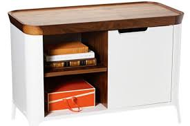homelife wooden office furniture