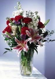 Order Flowers San Francisco - sweeter than sugar bouquet colma florist funeral flowers san