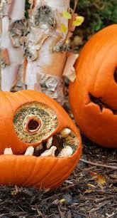 280 Best Halloween Recipes Images On Pinterest Halloween Recipe by Halloween Recipes Easy Halloween Recipe Ideas Food U0026 Wine