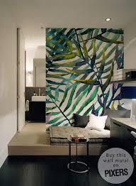 Wall Interior Design Best 25 Wall Murals Ideas On Pinterest Wall Murals For Bedrooms